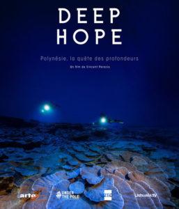 Polynésie : la quête des profondeurs